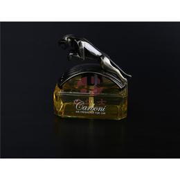 厂家供应优质香水条 可订做任意规格