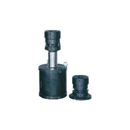 长期供应FFYT-30液压提升器