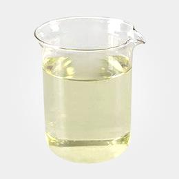 南箭食品级直销丁香油8000-34-8原料发货迅捷