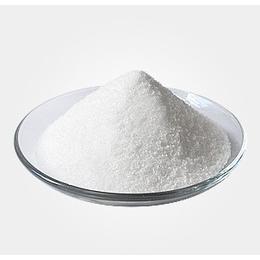 南箭食品级直销香草酸121-34-6原料发货迅捷
