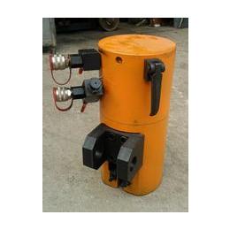 厂家定做液压提升器FYT-200
