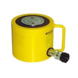 RCS-101薄型液压千斤顶