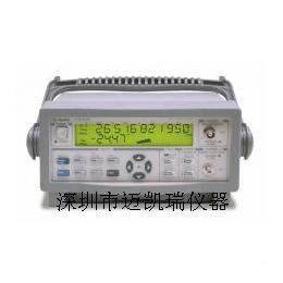 53150A 53151A CW微波计数器