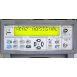 53150A销售微波频率计大甩卖