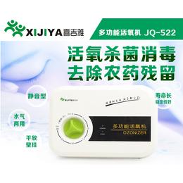 喜吉雅JQ-522家用果蔬解毒机
