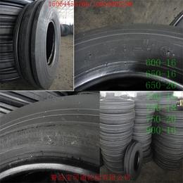 供应农用导向F2轮胎600-19 650-20 750-16