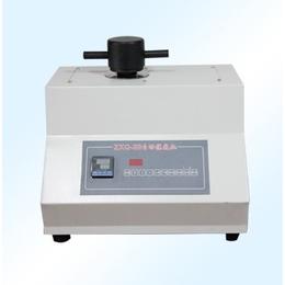ZXQ-2S山东全自动金相镶嵌机