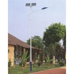 太阳能路灯厂家报价LED路灯太阳能路灯厂家外围买球app: