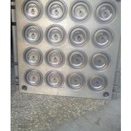 EVA发泡轮模具制作,发泡轮模具,童车发泡轮模具加工