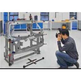 3D照相机 三维测量仪 三维扫描仪
