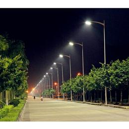 资阳LED路灯价格道路照明路灯厂家外围买球app:及图片