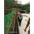 米尼特平安国际乐园MNT-30泡沫混凝土现浇墙体设备缩略图4