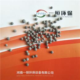 YIHENG一恒供应水处理生物陶粒滤料价格
