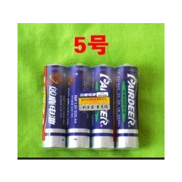双鹿<em>5</em><em>号</em><em>电池</em>