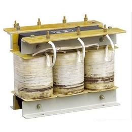 上海茗杨电气专注生产SBK-100va三相隔离变压器