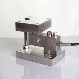 徐州化工机械反应釜称重模块厂家安装调试缩略图