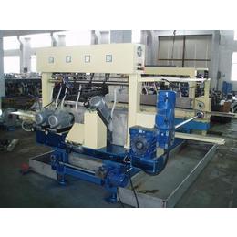 玻璃厂机械qy8千亿国际回收_玻璃钢化炉回收_玻璃磨边机回收机