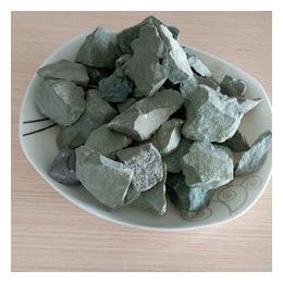 预熔型精炼渣可有效提高钢包保护效果
