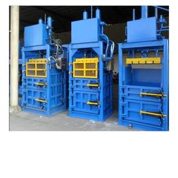 打包机(图)|废纸压缩打包机|海西蒙古打包机