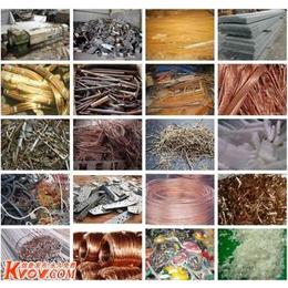 废铁回收公司上海张江回收废品公司张江回收工业不锈钢万博manbetx官网登录