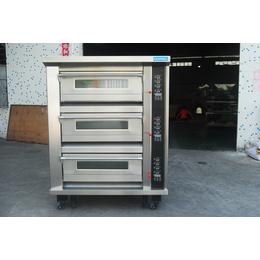 新麦SK-623型电烤箱