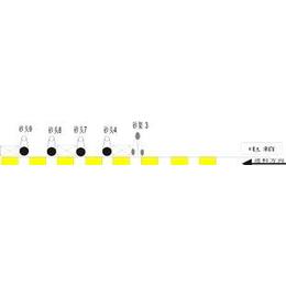 线条砂光机 PT-MXS-S3W6缩略图