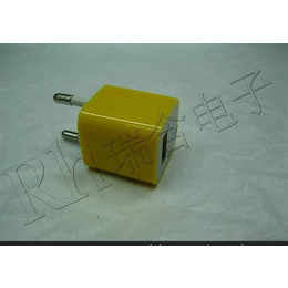 <em>手机充电器</em>厂家<em>生产</em>供应 迷你充电器