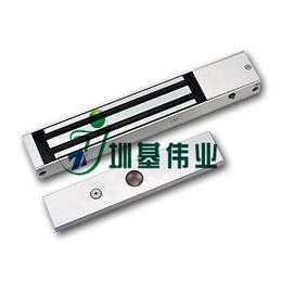 桂林消防电磁门锁单双门磁力锁厂家低价供应