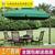 昆明旭涞户外休闲伞 香蕉伞 中柱伞 侧立伞 单边伞美妙耐用缩略图1