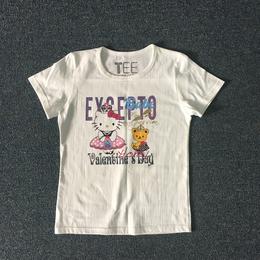 布料印花机 t恤打印机