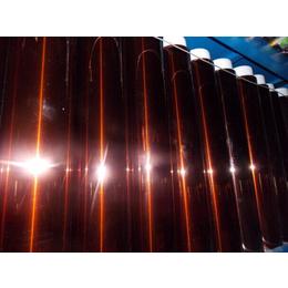 0.08mm聚酰亚胺胶带 0.08PI高温胶带 深圳厂家