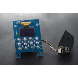 指纹锁电子套件 指纹锁电路板ZAZ-T903电子套件