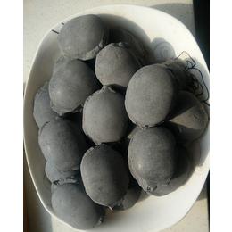 金泰冶金炼钢脱氧剂可缩短冶炼时间降低消耗