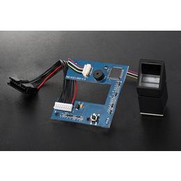 指纹锁控制器套件 ZAZ-T504指纹电子套件