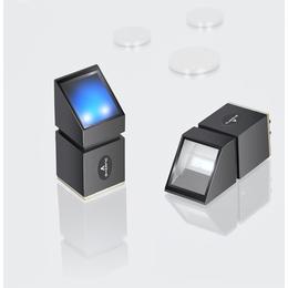 ZAZ-050光学指纹模块