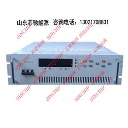 150V300A400A100V500A可调直流稳压电源