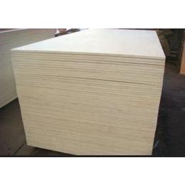 供应顺向胶合板,多层板,素板,桐木贴面板