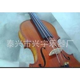 小提琴 品质从优 直销 小提琴演奏小提琴精品乐器