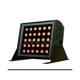 72W大功率LED投光灯LED泛光灯