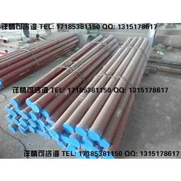 火电厂脱硫车间输送用陶瓷复合管