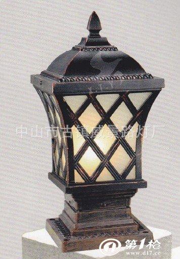 威景灯具批发欧式花瓣形壁灯 遥控开关智能节能欧式装饰壁灯