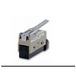 供应AEG 电机 AMHE132SYA2 NO:812235