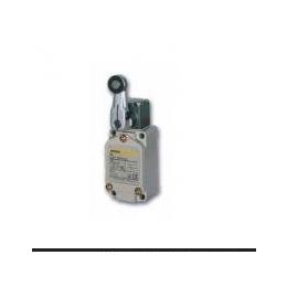 供应EBM 电机风机 A2E185-AF20-09