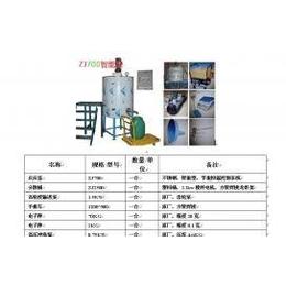 不锈钢反应釜 反应釜 108创业胶水锅炉反应釜