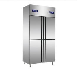 供应商用厨房设备用品批发价格