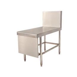 供应厨房设备不锈钢炉拼台批发价格