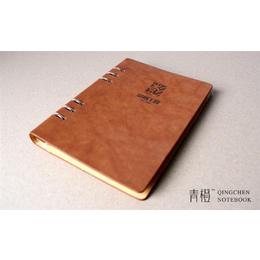 记事本订做|创业文具|定制记事本