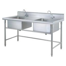 供应商用厨房设备用品缩略图