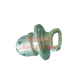 YL-18068636988救生艇不锈钢排水孔栓