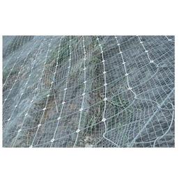 GTC-65B被动边坡环形网衡水奇佳防护网价格
